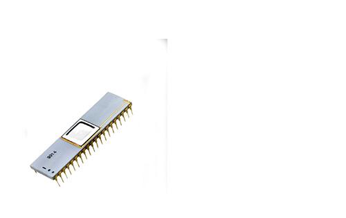 ico gl micro - Главная СД - версия 2