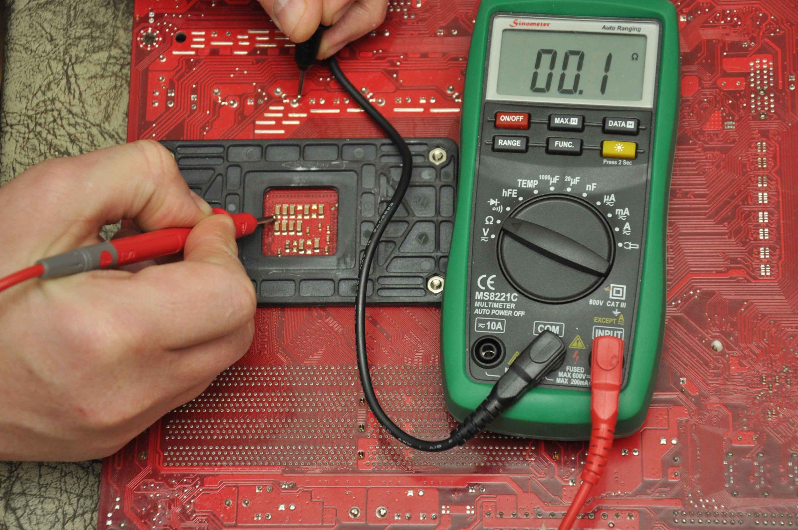 fotostatia september 3 1 scaled - Основные способы проверить работоспособность радиодеталей